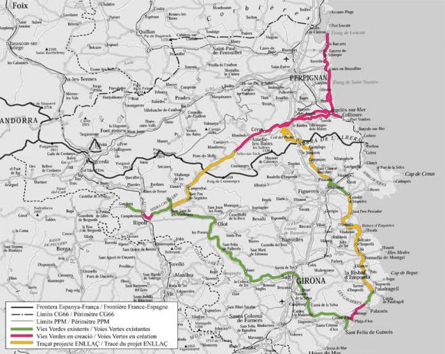 5_Mapa-Pirinexus