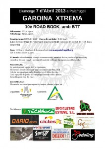 Roadbook2013-page-001-620x877