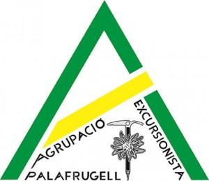 Anagrama AEP