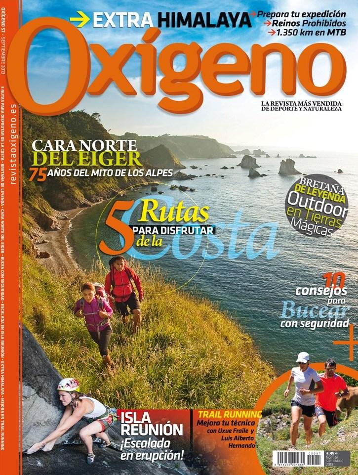 Oxigeno 57.indd
