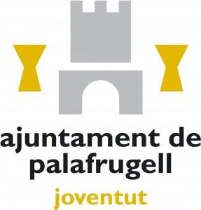 AjuntamentPalafrugell