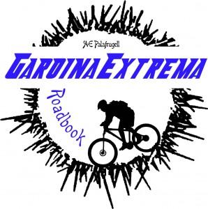 logo_garoina extrema_v2_blau