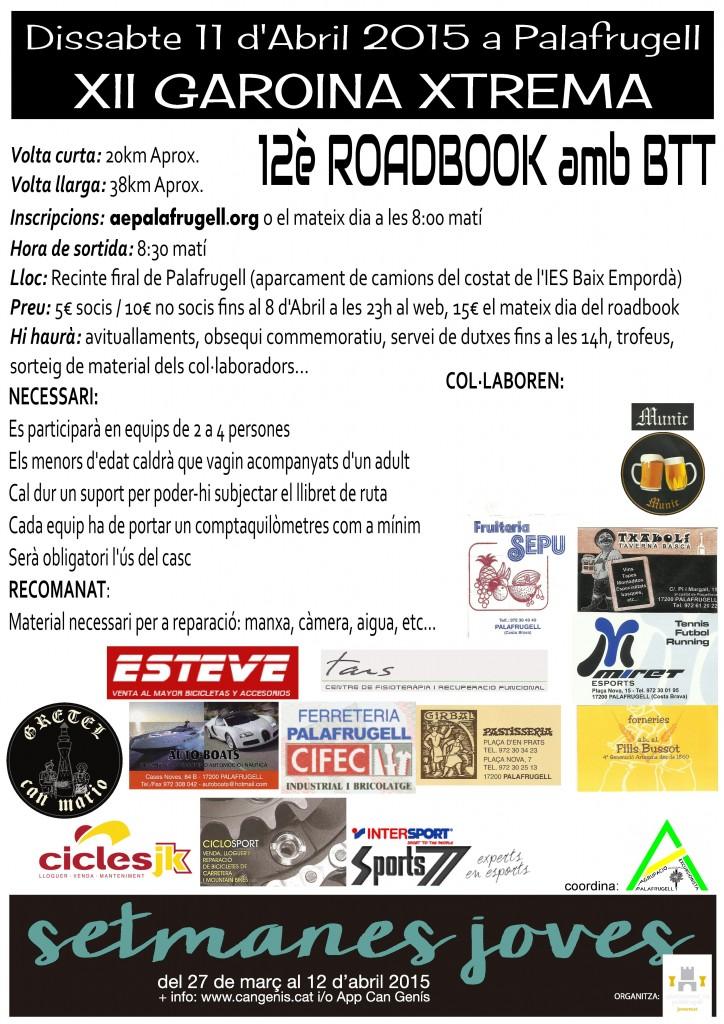 roadbook2015_-page-001