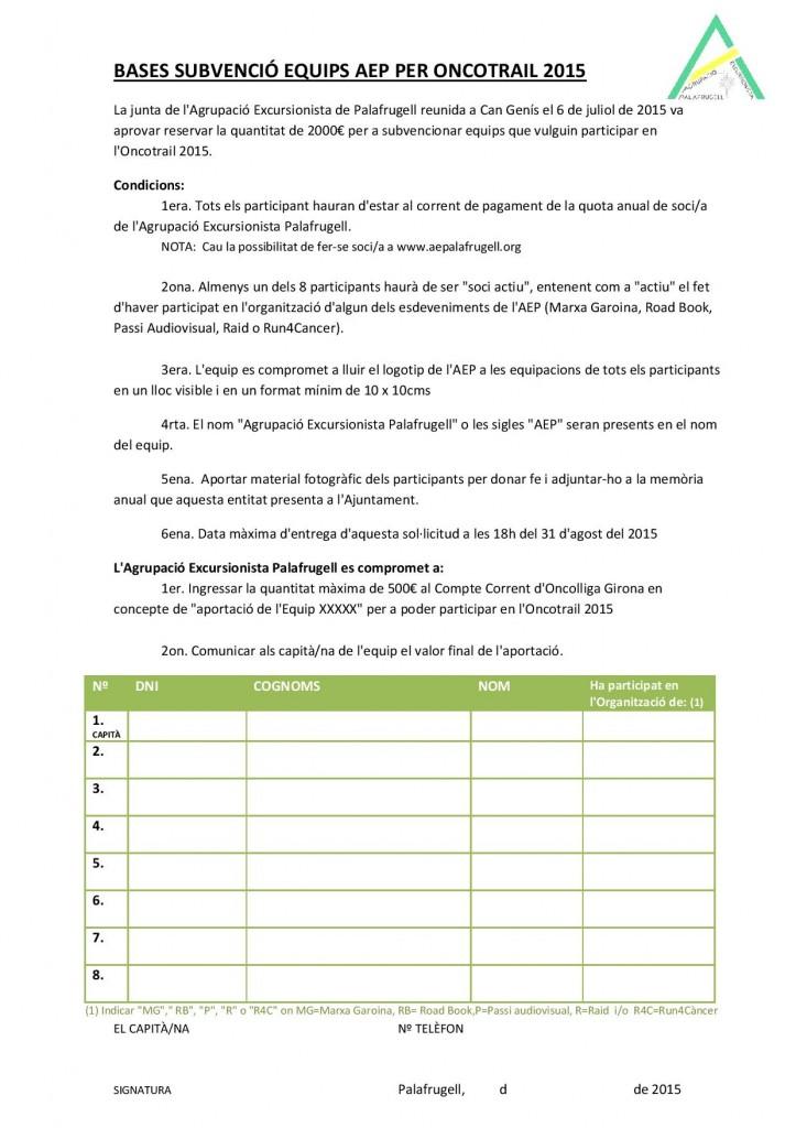 Bases i sol·licitud de subvenció AEP per Oncotrail 15-page-001