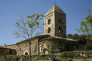 300px-Fitor,_Església_de_Santa_Coloma-PM_28457